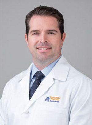Avery L Buchholz MD